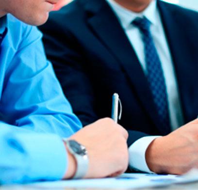 Serviço-3-consultoria contabil