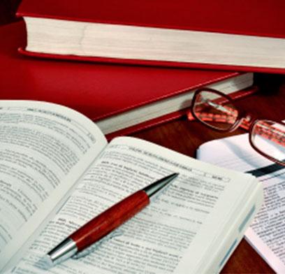 Serviço-4-consultoria juridica