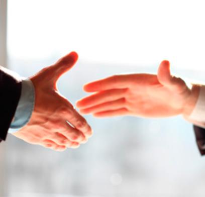 Serviço-6-soluções em corporações